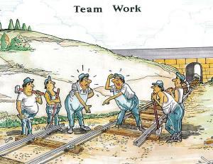 teamwork_teamwork_a