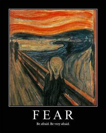 fear_poster_med1