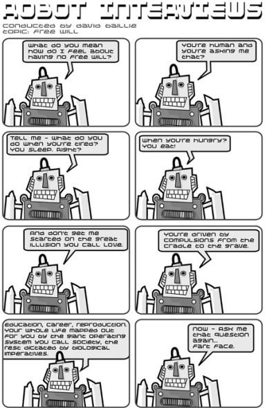 RobotInterview1