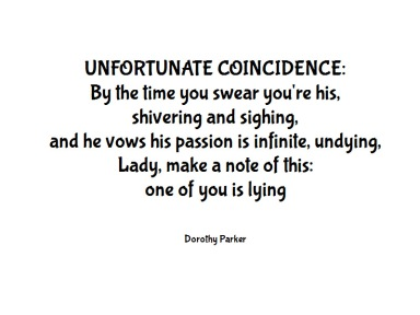 quote-035-unfortunate-coincidence-parker