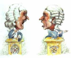 powdered-wig-debate