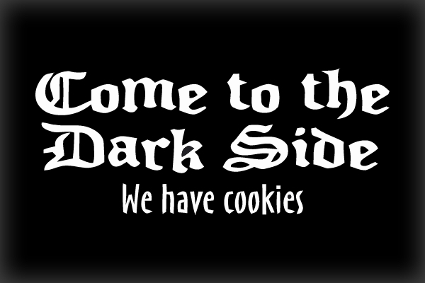 Come-to-the-Dark-Side-We-have-Cookies-2
